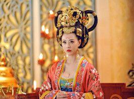 傾国の美女って何!?日本・中国・西洋の傾国の美女を一斉紹介!!のサムネイル画像