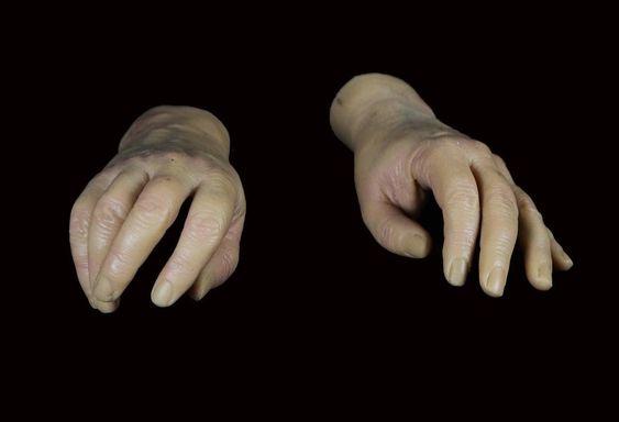 20世紀代表の殺人鬼エド・ゲインとは?遺体を解剖する異常な行動とはのサムネイル画像
