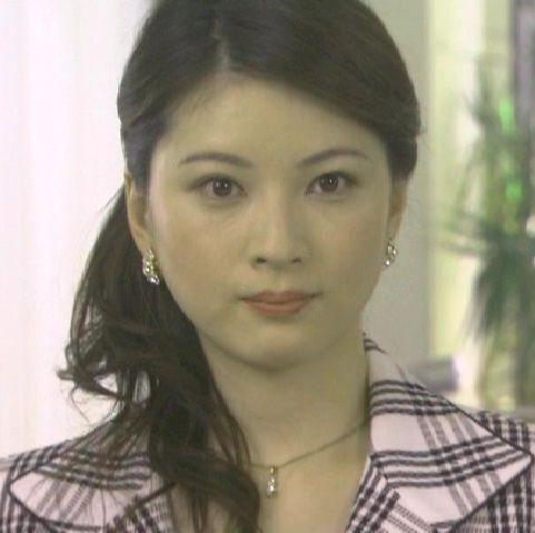東宝シンデレラ女優今村恵子の現在は?結婚・出産後芸能界から引退?のサムネイル画像