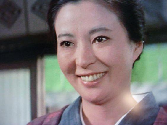 女優池内淳子の死因はタバコ?旦那との離婚や出演作品をご紹介!のサムネイル画像