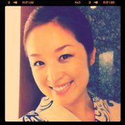 高岡由美子(高岡早紀の妹)は現在ハワイに移住?2度離婚した理由は?のサムネイル画像