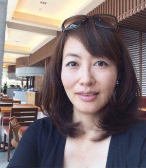 有賀さつきの死因が明らかに?和田圭との離婚理由や娘の現在は?のサムネイル画像