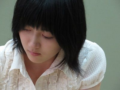 女流棋士のかわいい&美人ランキング!将棋のアイドルをまとめました!のサムネイル画像