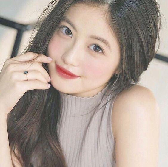 今田美桜がかわいい!年齢や高校は?整形疑惑や彼氏について真相に迫る!のサムネイル画像