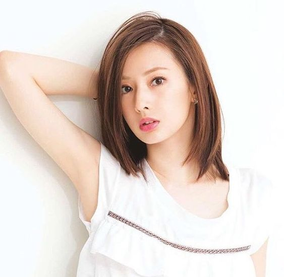 【ホント?】北川景子は妊娠願望が薄い?結婚後も多忙すぎる!のサムネイル画像