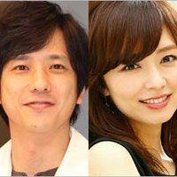 【嵐】二宮和也と彼女の伊藤綾子の今後は?結婚は2020年って本当なの?のサムネイル画像