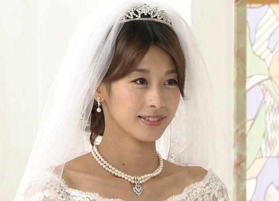 加藤綾子は2020年に結婚する!?歴代彼氏や結婚の真相を徹底調査!のサムネイル画像