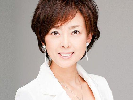 女優の秋本奈緒美の離婚理由や再婚相手は?夫と彼女の現在の姿に迫る!のサムネイル画像