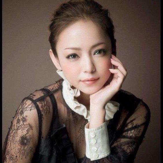 【2019年最新画像】安室奈美恵の引退後の現在は?目撃情報は?のサムネイル画像