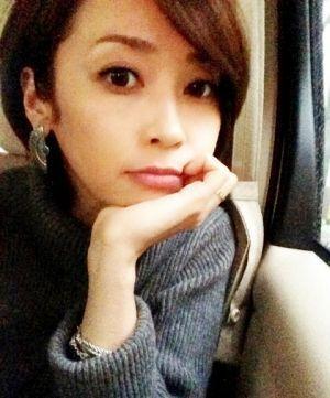 【ロング→ショート】髪型チェンジで大人気!辺見えみり髪型まとめのサムネイル画像