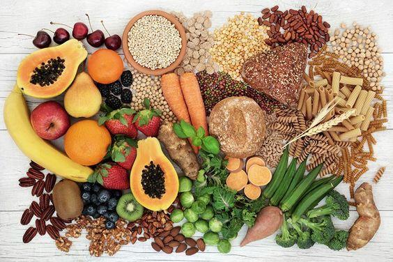 ダイエット中の朝ごはんは何を食べたらいい?大切なポイントとは?のサムネイル画像