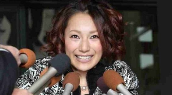 三船美佳の現在(2019)は?再婚して旦那と大阪暮らし?創価学会との繋がりは?のサムネイル画像