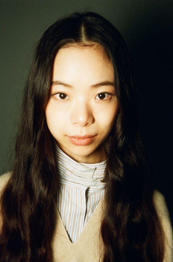 水谷豊の娘は女優の趣里!ドラマやCMで話題?熱愛彼氏や画像は?のサムネイル画像