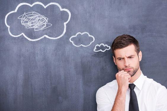 【面白い心理テスト】簡単診断で当たる!盛り上がること間違いなし!のサムネイル画像