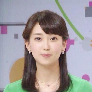 【かわいい】NHK和久田麻由子アナの結婚相手を調査!私服やカップ数は?のサムネイル画像