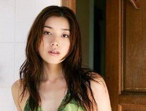 嘉門洋子の現在(2019)は?芸能界を追放された2つの理由とは?のサムネイル画像