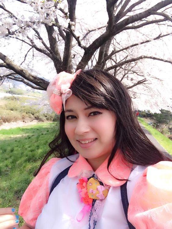大橋ミチ子の昔の画像が北川景子にそっくり!食生活や太った理由は?のサムネイル画像