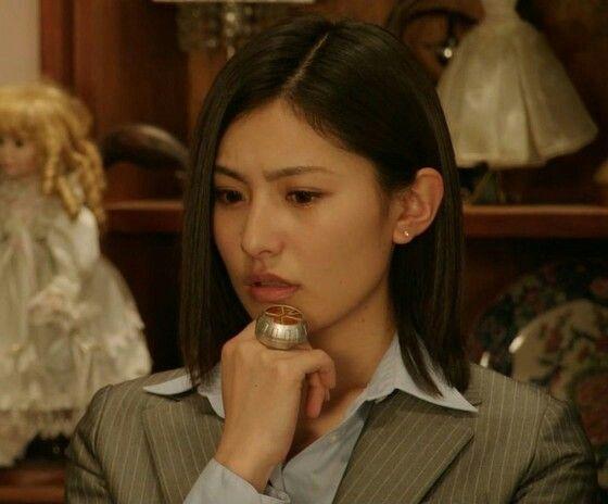 高山侑子の過去が可愛い!気になる現在のCMや出演作品と経歴は?のサムネイル画像