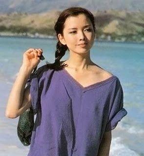 多岐川裕美の若い頃が美人すぎる!元旦那と離婚した理由とは??のサムネイル画像