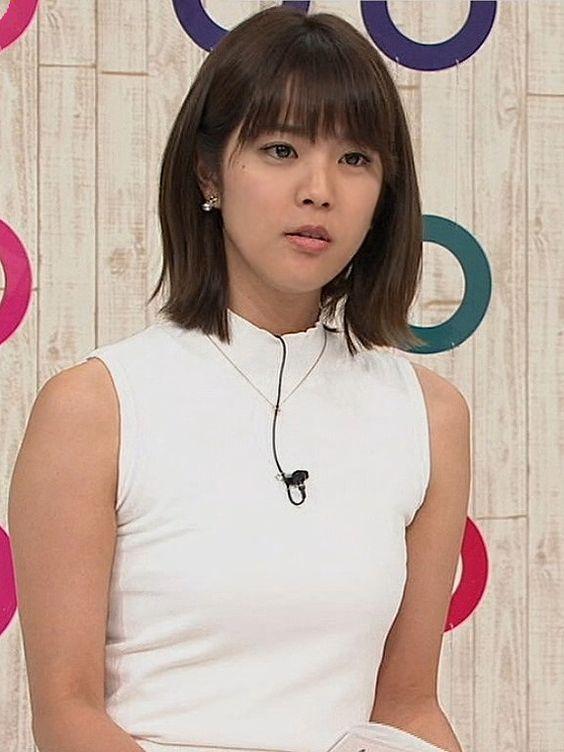 """フジ久代萌美アナが""""大炎上""""番組で話した理想のプロポーズとは?のサムネイル画像"""
