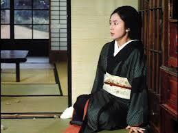 大谷直子のデビューのきっかけが凄かった!癌を患うも女優復帰!のサムネイル画像