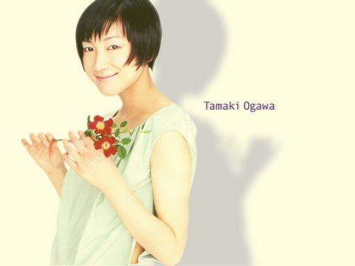 緒川たまきは結婚して旦那と子供持ち!現在も舞台に立ってるの?のサムネイル画像