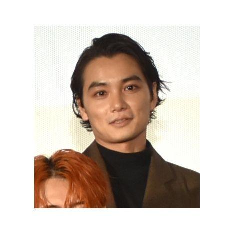 俳優・矢野聖人の経歴は?ジャニーズ退所理由と過去出演作品についてのサムネイル画像