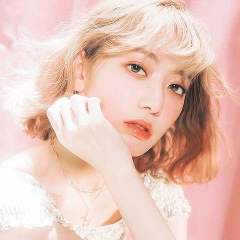 【2019最新版】韓国メイクの方法やトレンドは?芸能人ではだれ?のサムネイル画像