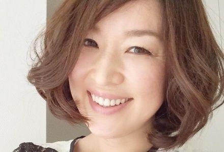 高岡由美子は2度の離婚を経て二児の母!現在は何をしてるの?のサムネイル画像