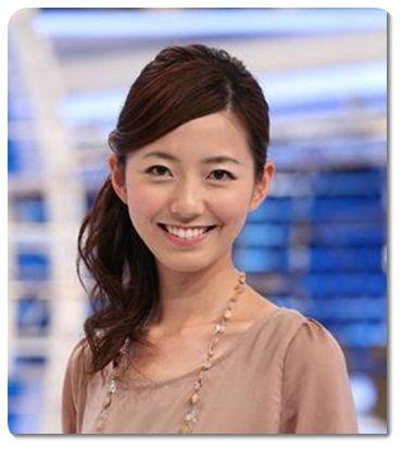 内田嶺衣奈の彼氏は? 結婚の噂と殺傷事件のコメントもご紹介!のサムネイル画像