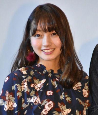 元子役松元環季の現在(2019)は?ミスコン出場者でCAを目指している!のサムネイル画像