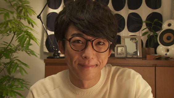 高橋一生の学歴が凄い!?15歳下の恋人の森川葵とはどうなったの?のサムネイル画像