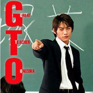 【GTOに出演】中村愛美の死去の噂とは?ブブカ事件の真相とは?のサムネイル画像
