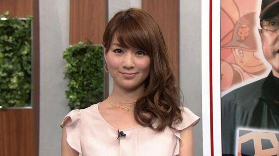 秋元玲奈のインスタがとてもオシャレ!結婚式での花嫁姿が綺麗すぎるのサムネイル画像