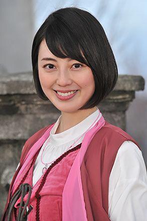 沢井美優の現在(2020)は?結婚間近って本当?彼氏は誰なのかのサムネイル画像