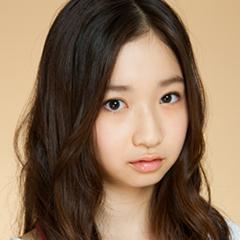 田原俊彦の娘が可愛すぎると話題に!誰なのか調べてみました!のサムネイル画像