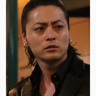 山田孝之の髪型イメチェンが激しい!山田孝之からモテ髪型を探る!のサムネイル画像