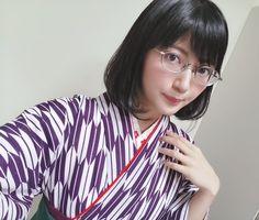 美人すぎる女流棋士・香川愛生!元彼は関西若手棋士の糸谷哲郎?のサムネイル画像