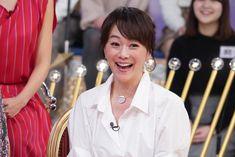 木佐彩子アナの現在(2020)!旦那との離婚の噂や子供は?髪型がブームに!のサムネイル画像