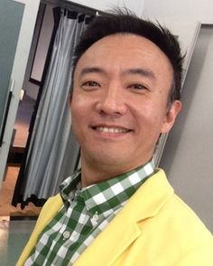【薬物依存】元歌のお兄さん・沢田憲一がまた逮捕!経歴や職業は?のサムネイル画像