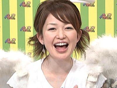 「ゴッドタン」の松丸友紀アナが面白い!結婚や夫は?可愛いと話題!のサムネイル画像