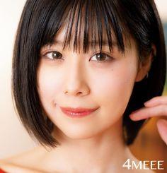 モデル・有村藍里が美容整形を公表!可愛いと話題に!経歴や出演は?のサムネイル画像