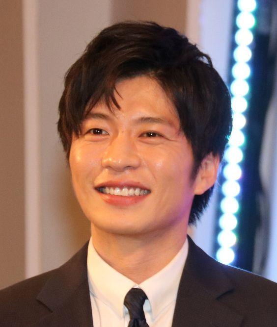 【35歳ブレイク】俳優・田中圭の経歴や結婚情報!素顔が気になる!のサムネイル画像