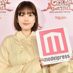 女優・筧美和子の経歴は?テラハでブレイク?嫌われ役で新境地!のサムネイル画像