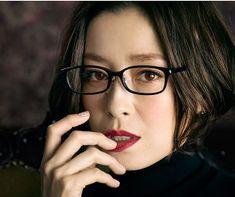 女優・宮沢りえの現在(2020)は?妊活中で森田と通院?降板の噂も!のサムネイル画像