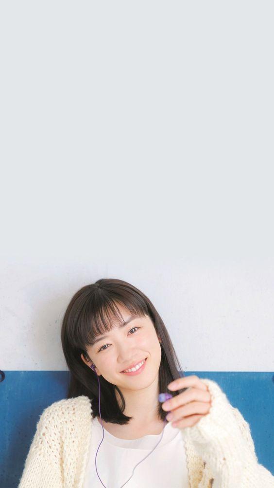 永野芽郁の彼氏・最新情報(2020)!佐藤健との噂も?歴代彼氏は?のサムネイル画像