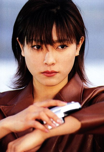 【純烈】友井雄亮の元嫁・勝村美香の現在(2020)は?過去出演作品は?のサムネイル画像