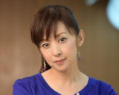 【画像あり】斉藤由貴が3度の不倫!干されない理由は?若い頃が綺麗すぎ!のサムネイル画像