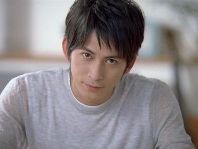 岡田准一の最新出演情報(2020)!格闘技がプロ級?身長や結婚生活も!のサムネイル画像