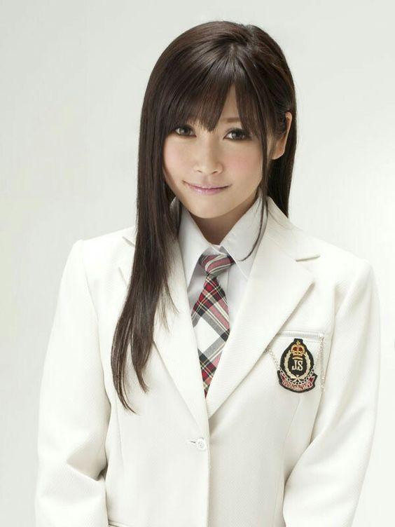艶系女優・やまぐちりこは元国民的アイドル!転身の理由や結婚の噂も!のサムネイル画像